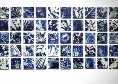 A Meditation on Light series - original format 2014