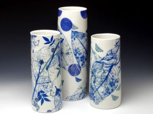 Uncategorised Ceramics